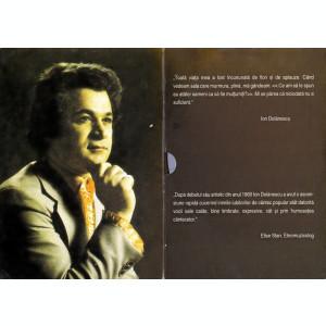 Ion Dolănescu Volumul 84