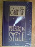 Pulbere de Stele Paladin - Neil Gaiman