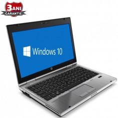 Laptop HP EliteBook 2560p Intel Core i5 Gen 2 2520M 2.5 GHz CMT15641207