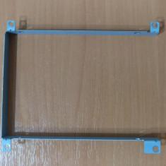 Bracket cadru HDD SSD 2.5inch laptop Dell Inspiron