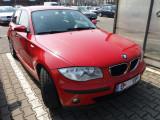 BMW SERIA 1 116 3500 euro, Benzina
