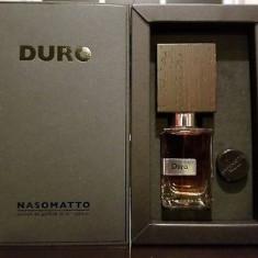 Parfum Tester Nasomatto Duro 30ml, Apa de parfum, 30 ml, Lemnos