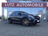 Mercedes Benz GLE 350D 4Matic Coupe, Clasa GL, GL 320, Motorina/Diesel