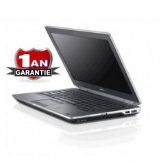 Laptop Dell Latitude E6330 Intel Core i5 Gen 3 3320M 2.6 GHz CTSH00004