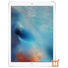 Apple iPad Pro 9.7 4G WiFi + Cellular 32GB Auriu