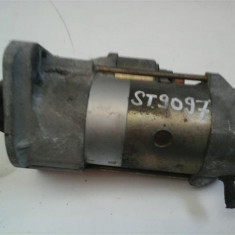 Electromotor Toyota Avensis 2, 0D an 2003-2006 cod 28100-0G020