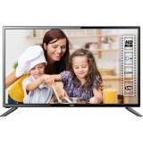 Televizor LED Nei, 48 cm, 19NE4000, HD, HD Ready