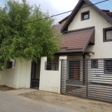 Vila –semifinisata la  - 158.000 euro negociabil Variante-Apartament+diferenta