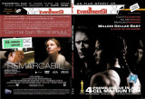 Million Dollar Baby, DVD, Romana, warner bros. pictures