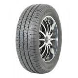 Anvelopa Vara Michelin Agilis51 195/60R16C 99H - Anvelope vara