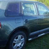 Wolksvagen Touareg 3.2 v6, Benzina, SUV