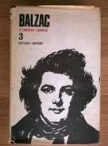 Honore de Balzac – Comedia umana, vol. 3, Honore de Balzac