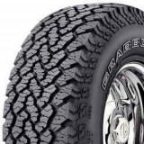Anvelopa Vara General Tire Grabber At3 255/60R18 112H XL MS, General Tire