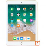 Apple iPad 9.7 (2018) Wi-Fi + Cellular 32GB Auriu, 9.7 inch, 32 GB
