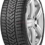 Anvelopa Iarna Pirelli Winter Sottozero 3 XL, 215/55R16 97H