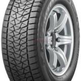 Anvelopa Iarna Bridgestone Blizzak DM-V2, 225/55R18 98T
