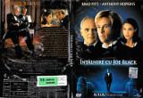 Întâlnire cu Joe Black, DVD, Romana, universal pictures