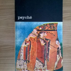 Erwin Rohde – Psyche