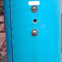 Boiler pentru apa calda