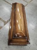 Producator de sicrie