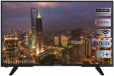 Televizor LED Wellington 101 cm (40inch) 40FHD279, Full HD, Smart TV, WiFi CI+, 102 cm