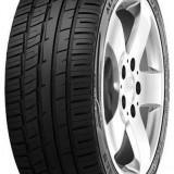 Anvelopa Vara General Tire Altimax Sport 225/40R18 92Y XL FR, General Tire