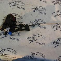 Iala inchidere stanga spate VW Touareg An 2004-2008 cod 7L6839015 - Inchidere centralizata Auto