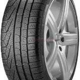 Anvelopa Iarna Pirelli Winter Sottozero 2 W210 XL, 215/55R16 97H