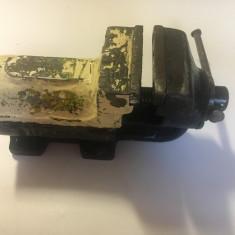 Menghina de banc de 100 mm