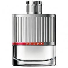 Parfum de barbat Luna Rossa Eau De Toilette 50ml - Parfum barbati Prada