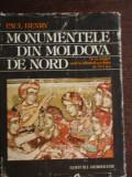 ARTA VECHE A MARAMURESULUI DE I.D. STEFANESCU