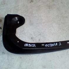 Aparatoare noroi stanga fata Skoda Octavia2 An 2005-2011