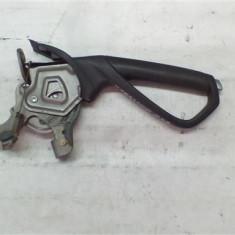Frana de mana ( maneta ) Mazda RX8 An 2002-2008