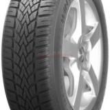 Anvelopa Iarna Dunlop SP Ecoresponse 2, 185/65R14 86T