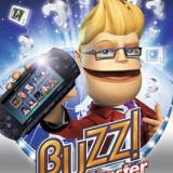 Joc PSP Buzz! Master Quiz