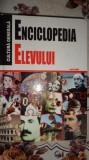 Enciclopedia elevului - cultura generala 1055pagini
