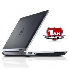 Laptop Dell Latitude E6330 Intel Core i5 Gen 3 3320M 2.6 GHz CTSH00006