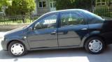 Dacia  Logan Laureat 1.4 MPI, Benzina, Berlina