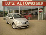 Mercedes Benz B 180 CDI, Clasa B, Motorina/Diesel