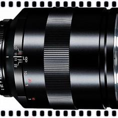 Zeiss ZF.2 APO Sonnar T* 135mm f/2 (pentru Nikon)