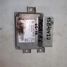 Calculator frana de mana Volkswagen Passat model B6 An 2006-2010 cod 3C0907801B