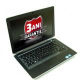 Laptop Dell Latitude E6330 Intel Core i5 Gen 3 3340M 2.7 GHz