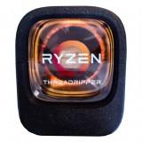 Procesor AMD Ryzen Threadripper 1950X , 3.4 Ghz , Soclu sTR4