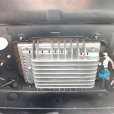 Amplificator Audio 6 Canale BOSE Mazda RX 8 An 2005, 192 cp - Amplificator auto