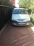 Dacia logan dci, Motorina/Diesel, Berlina