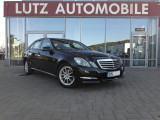 Mercedes Benz E200 CDi Blue Efficiency, Clasa E, E 200, Motorina/Diesel
