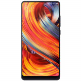 Smartphone Xiaomi Mi Mix 2 256GB Dual Sim 4G Ceramic Black