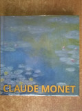 Martina Padberg - Claude Monet {Konemann}