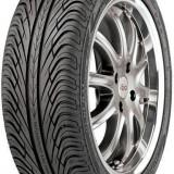 Anvelopa vara General Tire 235/45R17 94Y Altimax Sport - Anvelope vara