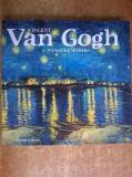 Rosalind Ormiston - Vincent van Gogh Masterworks